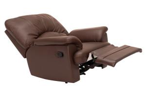 Meilleurs fauteuils relax le choix et la s lection - Meilleur fauteuil relax ...